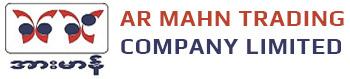 Ar-Mahn-Logo